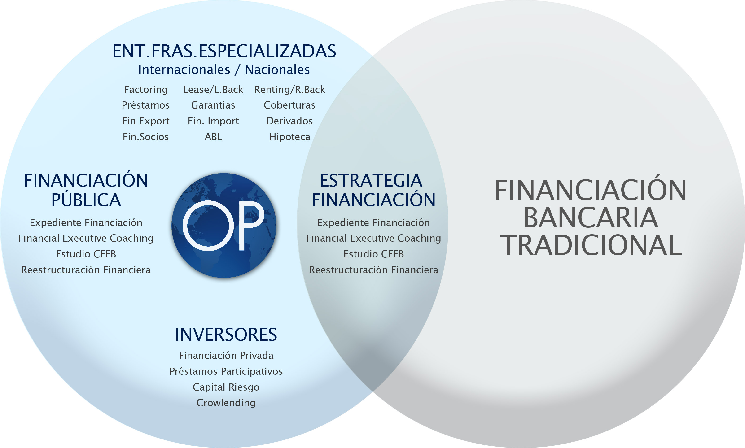 GRAFICO_FINANCIACION